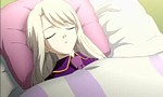 Fate / Stay Night - image 15