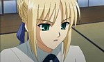 Fate / Stay Night - image 17