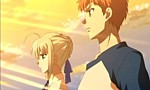 Fate / Stay Night - image 19