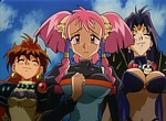 Slayers - Film 3 - image 3