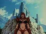 Slayers - Film 3 - image 9