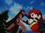 Slayers - Film 3 - image 11