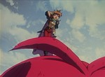 Slayers - Film 3 - image 13