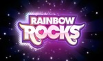 My Little Pony - Equestria Girls : Rainbow Rocks - image 1