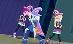 My Little Pony - Equestria Girls : Rainbow Rocks - image 11