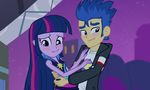 My Little Pony - Equestria Girls : Rainbow Rocks - image 17