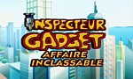 Inspecteur Gadget - Affaire Inclassable - image 1