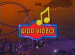 Kidd Video - image 1