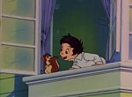 Little Nemo  - image 21