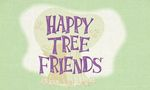 Happy Tree Friends - image 1