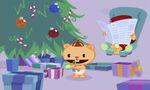 Happy Tree Friends - image 4