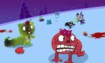 Happy Tree Friends - image 10