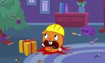 Happy Tree Friends - image 11