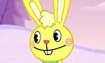 Happy Tree Friends - image 13