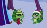 Happy Tree Friends - image 20