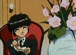 Clamp School Detectives - image 2