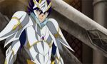 Saint Seiya : Soul of Gold - image 13