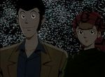 Lupin III : Le Secret du Twilight Gemini - image 15