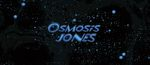 Osmosis Jones - image 1