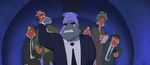Osmosis Jones - image 7