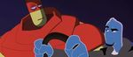 Osmosis Jones - image 12