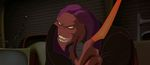 Osmosis Jones - image 15