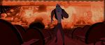Osmosis Jones - image 20