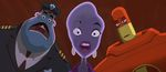 Osmosis Jones - image 24