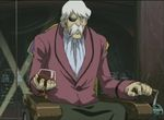 Lupin III : Episode 0, First Contact  - image 9