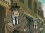 Lupin III : Episode 0, First Contact  - image 11