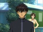 Full Metal Panic ! - image 2