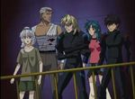 Full Metal Panic ! - image 9