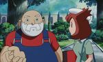Pokémon : Film 05 - image 3