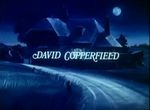 David Copperfield - image 1