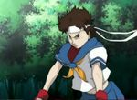 Street Fighter Alpha Generations - image 6