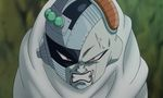 Dragon Ball Z - Film 15 - image 2