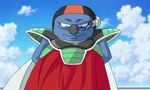Dragon Ball Z - Film 15 - image 3