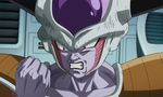 Dragon Ball Z - Film 15 - image 6