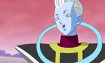 Dragon Ball Z - Film 15 - image 9