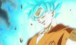 Dragon Ball Z - Film 15 - image 17