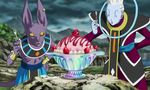 Dragon Ball Z - Film 15 - image 20