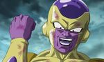 Dragon Ball Z - Film 15 - image 21