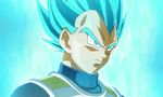 Dragon Ball Z - Film 15 - image 22