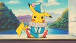 Pokémon : Film 08 - image 6