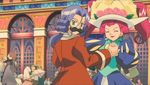Pokémon : Film 08 - image 8