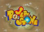 Power Stone - image 1