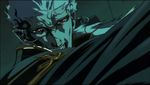 Vampire Hunter D Bloodlust - image 6