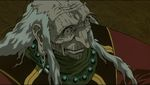 Vampire Hunter D Bloodlust - image 8