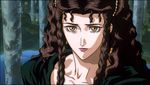 Vampire Hunter D Bloodlust - image 11