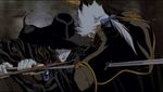 Vampire Hunter D Bloodlust - image 19
